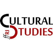 partner-cultural-studies