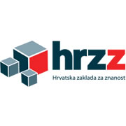 partner-hzz