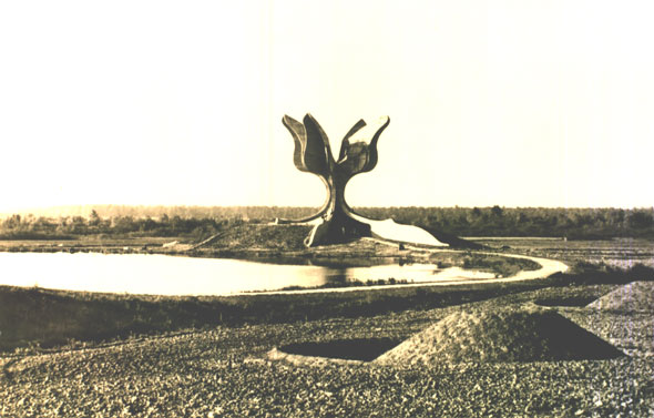 jasenovac_FRAMNAT